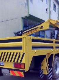 kmynvnc001