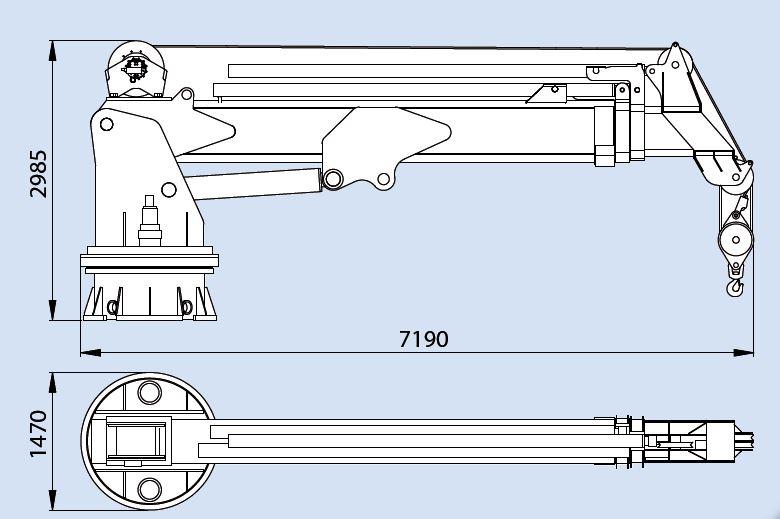 SWL18M 4,8T T 02